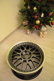 "Volkswagen Touran ""Grau Lemur""-dsc_0341.jpg"