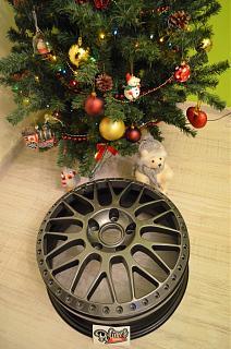"Volkswagen Touran ""Grau Lemur""-dsc_0345.jpg"