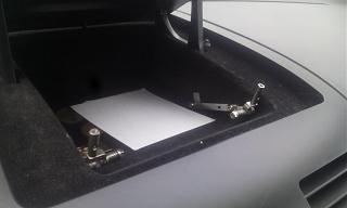 Установка gps-навигатора и т.п.в бардачке под лобов. стеклом-img_20170109_103445.jpg