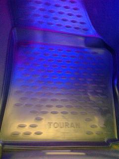 Освещение пространства для ног.-foto0111.jpg