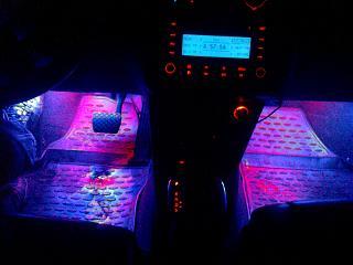 Освещение пространства для ног.-foto0144.jpg