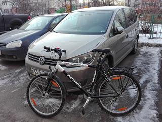 покупаем велосипед !-photo_1490888548678.jpg