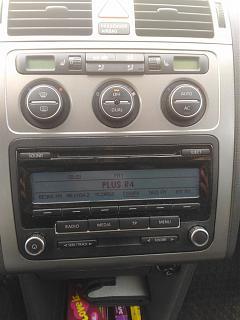 RCD-330G Plus 6,5 Inches VW PQ (6RD 035 187A)-p_20170424_134917.jpg