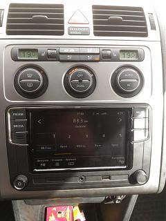 RCD-330G Plus 6,5 Inches VW PQ (6RD 035 187A)-p_20170424_150643.jpg