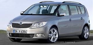 Touran 2013-skoda-minivan.jpg