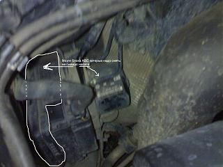 Загорается лампа ESP-07012012730.jpg