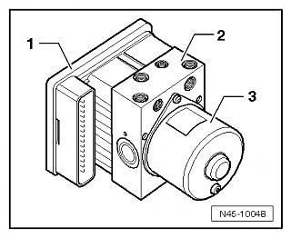 Загорается лампа ESP-n45-10048.png