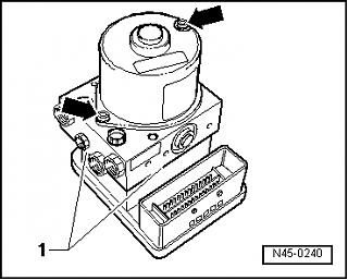 Загорается лампа ESP-n45-0240.png