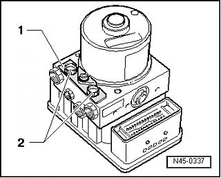 Загорается лампа ESP-n45-0337.png
