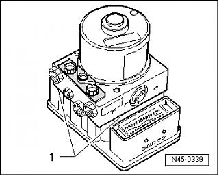Загорается лампа ESP-n45-0339.png