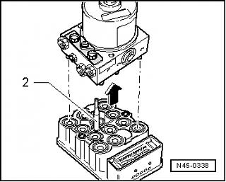 Загорается лампа ESP-n45-0338.png