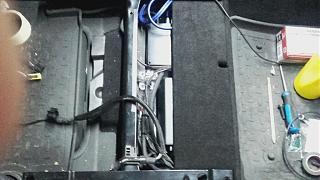 Установка музыки, виброизоляция дверей, установка усилителей и сабвуфера-gotovo.jpg