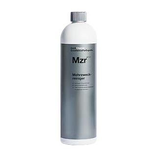 Автохимия: обзор очистителей обивки-merz.800x600w.png