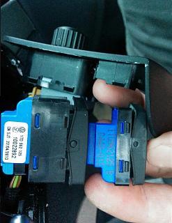Сломалась кнопка блокировки дверей-4431356a9b.jpg