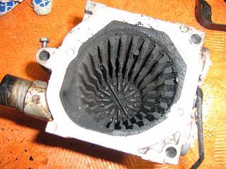 Переделка штатного догревателя в полноценный подогреватель-izobrazhenie-002.jpg