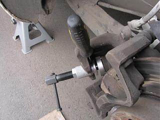 Тормозные колодки и тормозные диски-img_0552.jpg