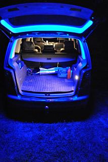 Освещение багажника-dsc_0182.jpg