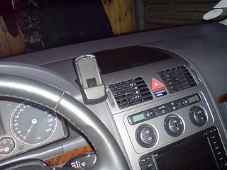 Bluetooth Premium-dsc04331.jpg