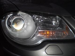 Замена ламп ближнего света-pa300026-szhat.jpg