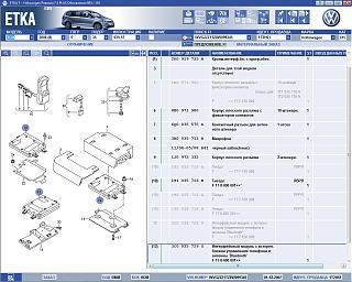 Bluetooth Premium-bluetooth.jpg