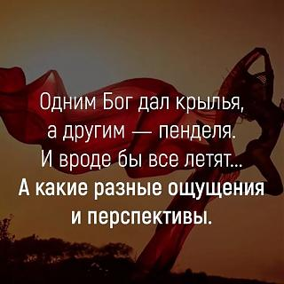 Афоризмы дня-img_0848.jpg