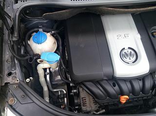 Двигатель 2.5 на Туран-p70707-122206.jpg