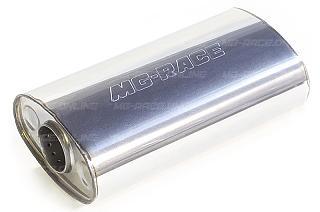 турановодам, обладающим двигателем 1.6 (102 л.с.)-full_plam-1-1-k34.jpg