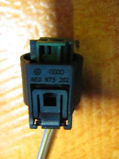 Переделка штатного догревателя в полноценный подогреватель-izobrazhenie-008.jpg