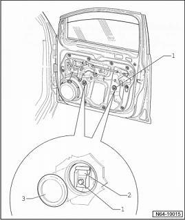 Не открывается передняя пассажирская дверь-n64-10015.jpg