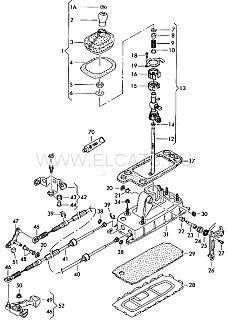 Кожух для рукоятки переключения передач.-rychag-mkpp.jpg