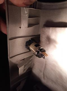 Освещение багажника-p71001-193326.jpg