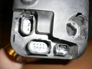 Переделка штатного догревателя в полноценный подогреватель-p1020785.jpg