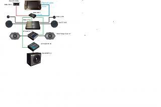 Установка музыки, виброизоляция дверей, установка усилителей и сабвуфера-shema-okonchatelnaya.jpg